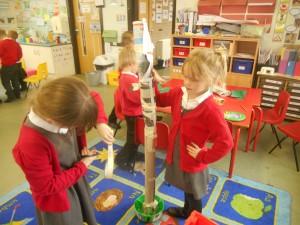 tree building 018